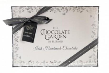 Chocolates - Large